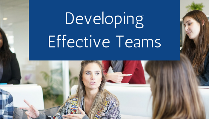 Developing-effective-teams