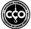 National Commission Certification of Crane Operators - NCCCO