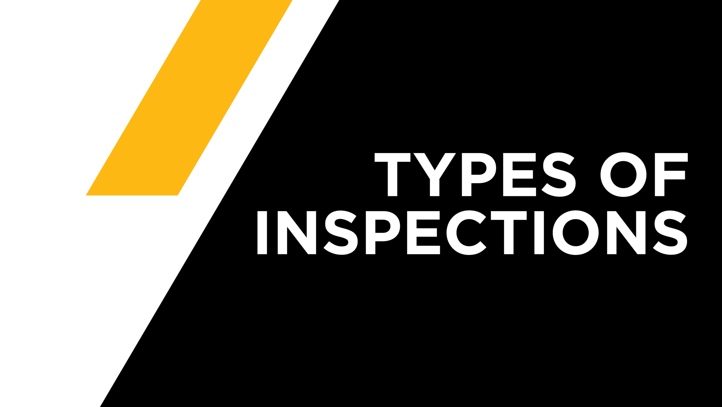 HESCO-types-of-inspection-button-01.png