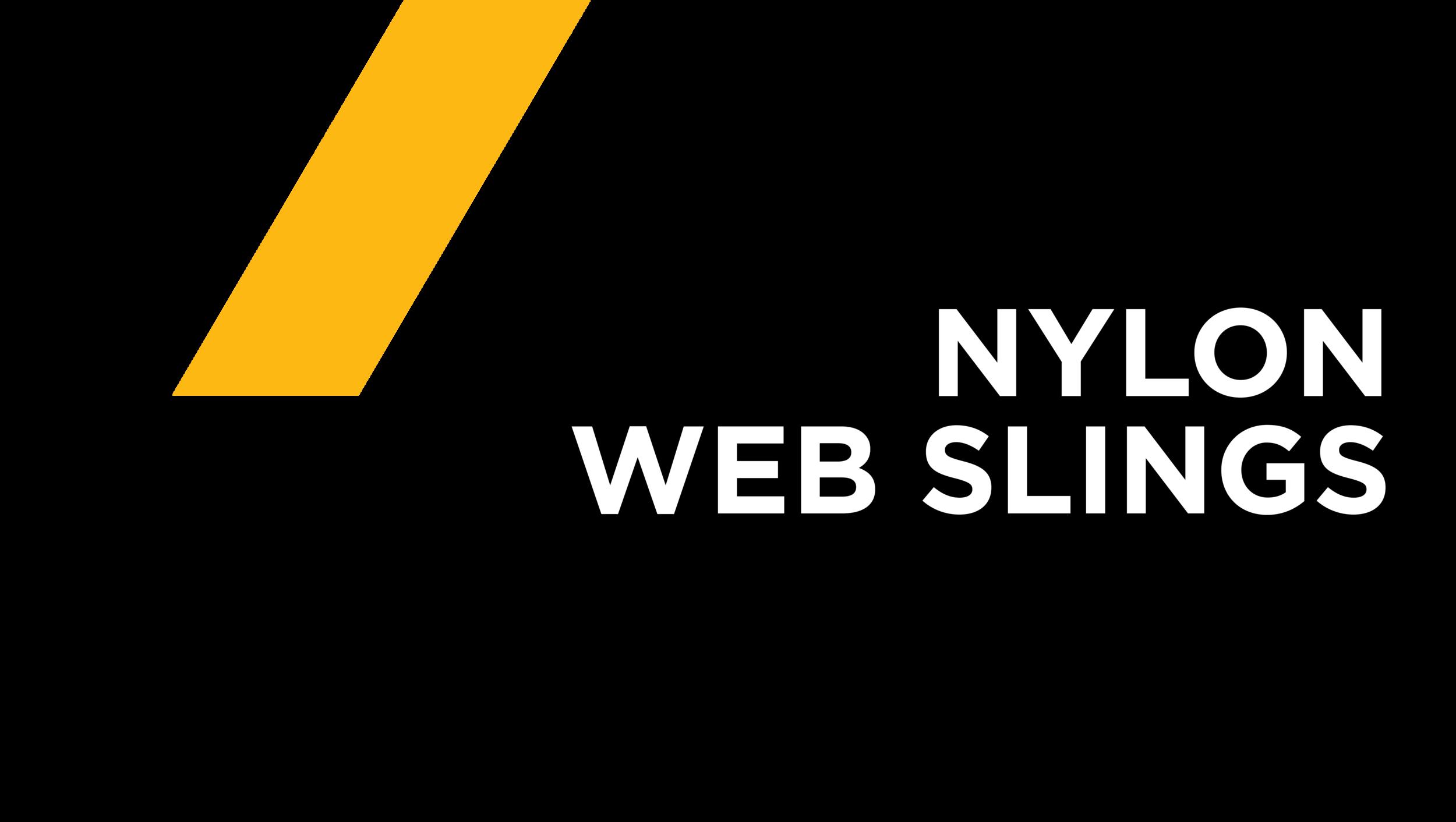 HESCO-Nylon-Web-Slings-button-01.png