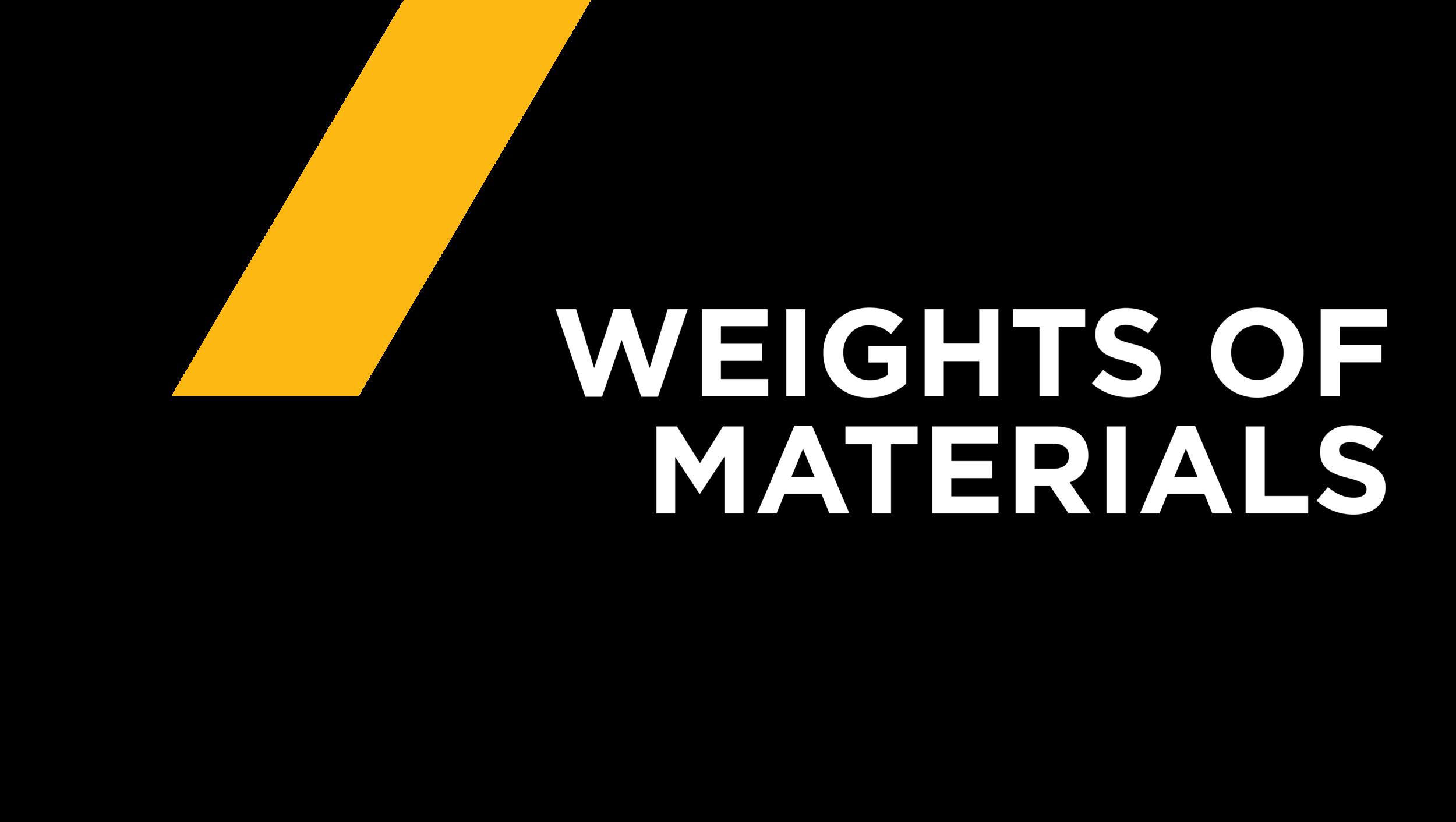 HESCO-weights-of-mateirals-button-01.png
