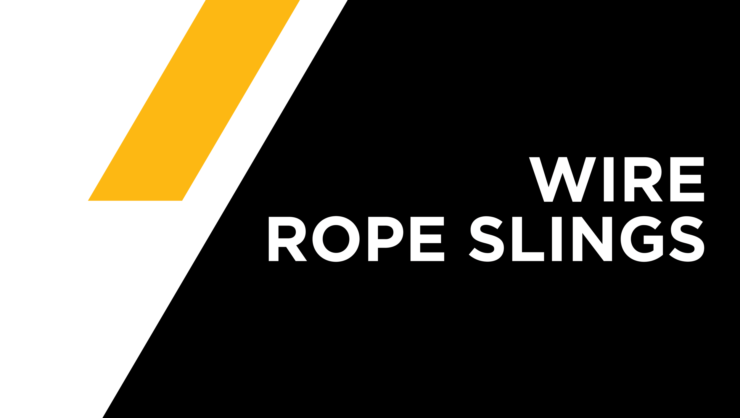 HESCO-wire-rope-slings-button-01.png