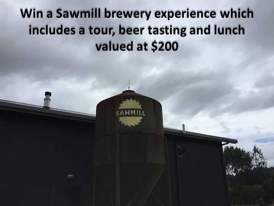 sawmill pic.jpg