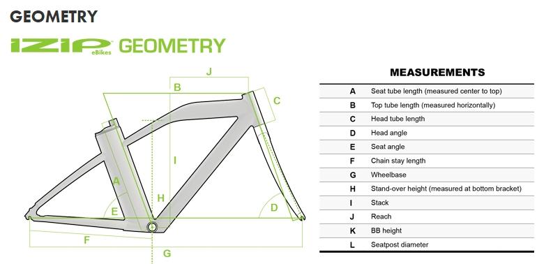 Geomerty.jpg