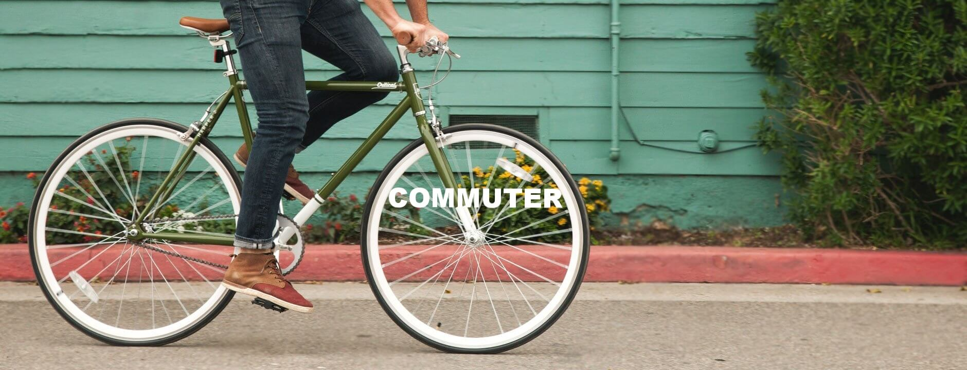commuter_bike.jpg