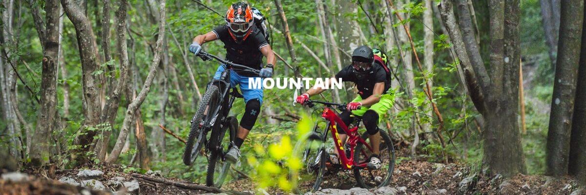 mtb_bike.jpg