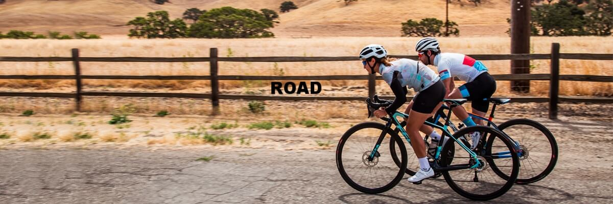 road_bikes.jpg