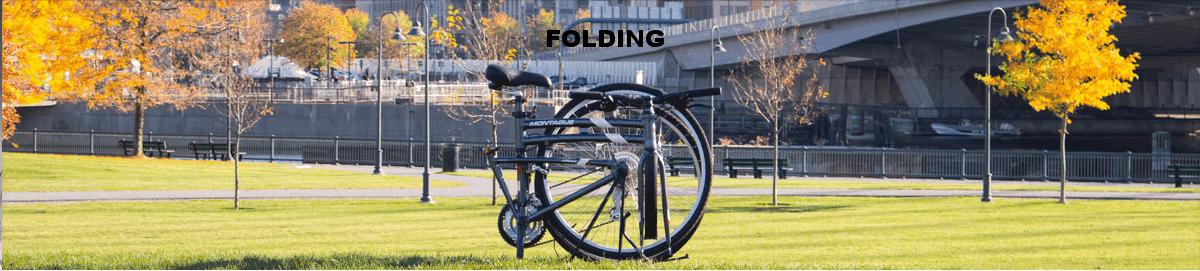 folding_bike.png