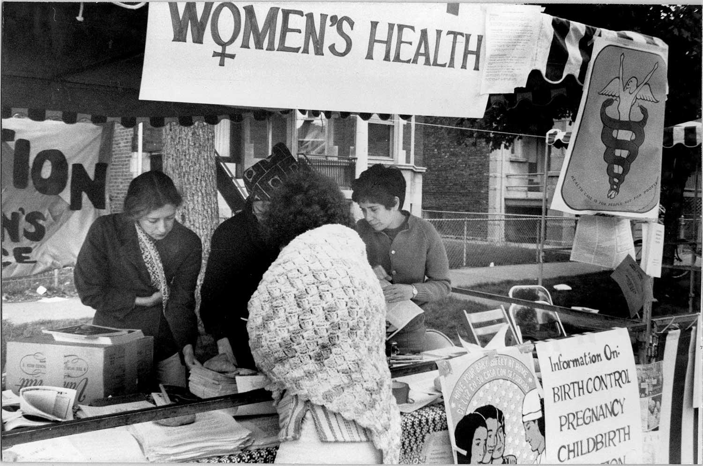 People's Health Fair