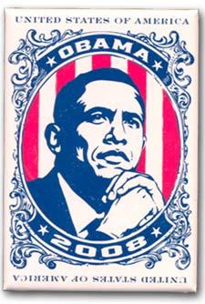 Obama_magnet.jpg