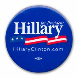 Hillary01.jpg