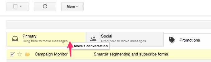 gmail-part-1.png