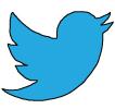LMCB_twitterIcon.jpg