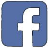 LMCB_FacebookIcon.jpg