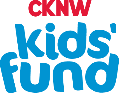 CKNW kids fund.png