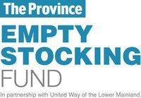 empty-stocking fund logo.jpg