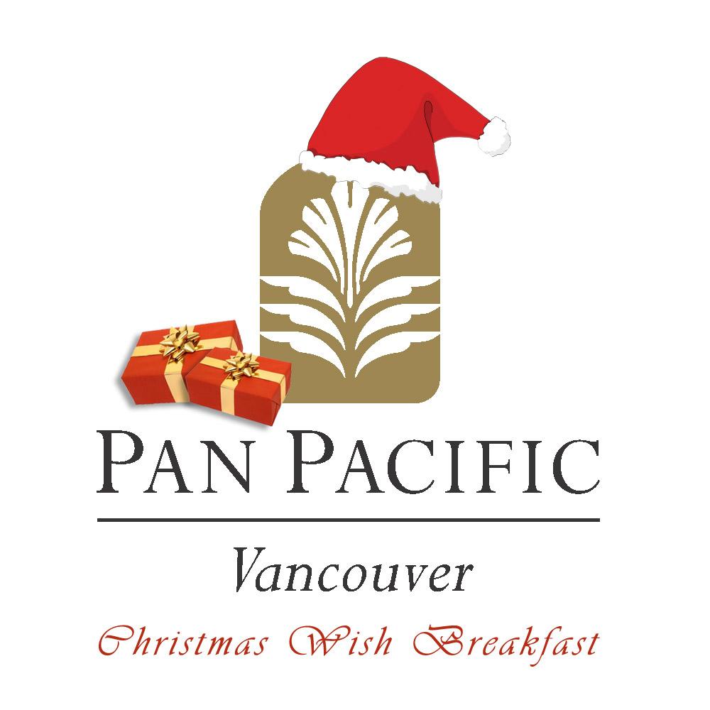 Pan Pacific Van logo.png