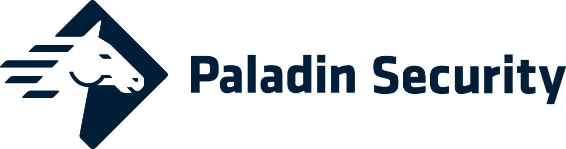 Paladin_Logo_Horz_4C.jpg