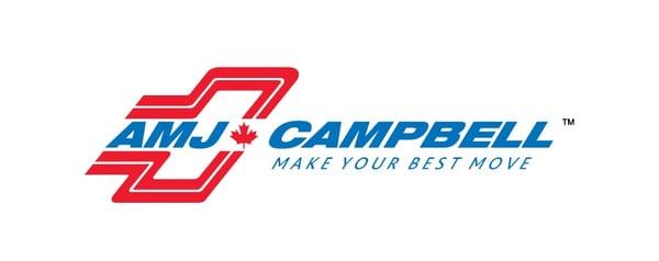 amj campbell logo.jpg