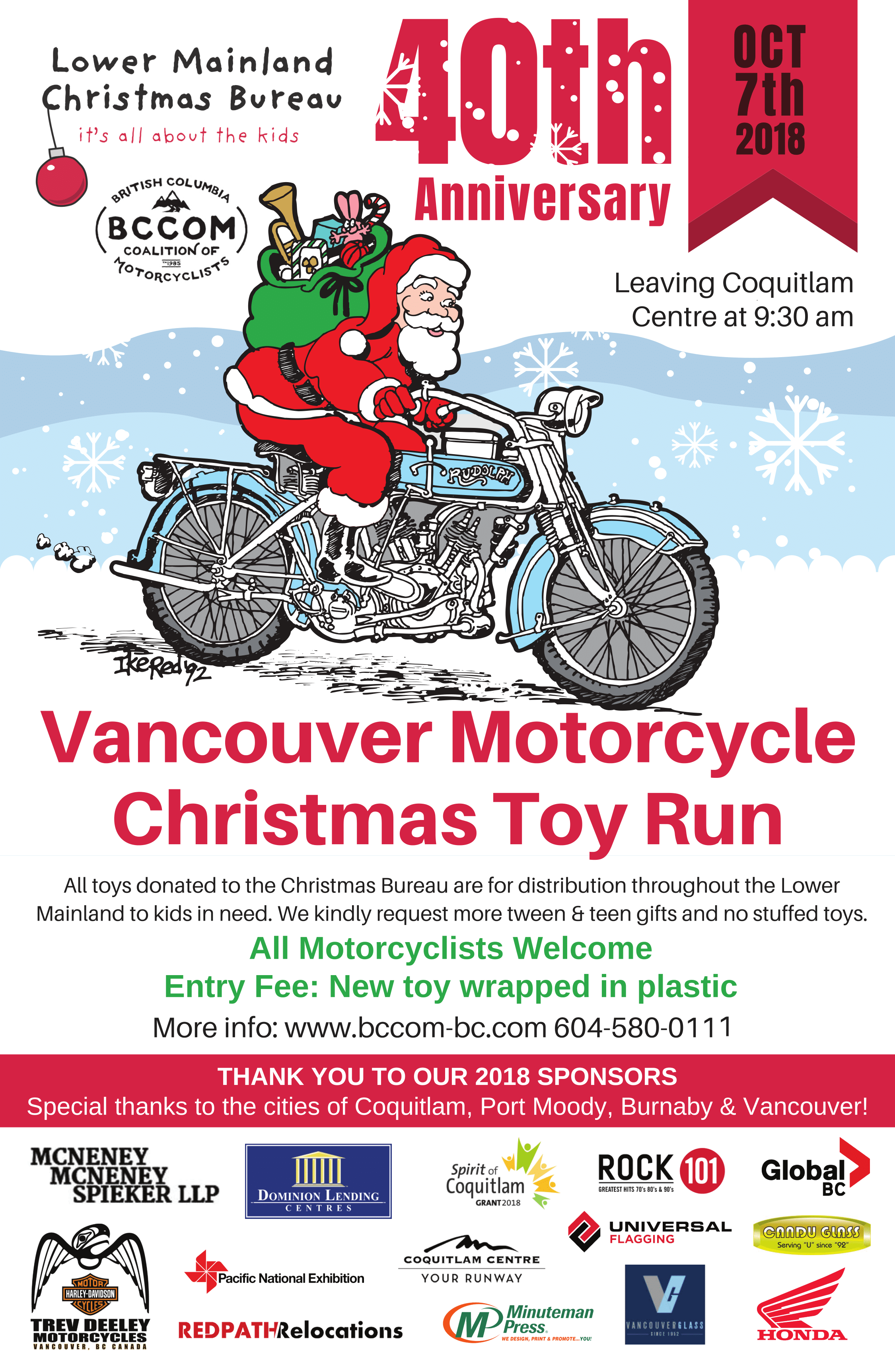 Vancouver-Toy Run Poster_ 2018 Final-1.png