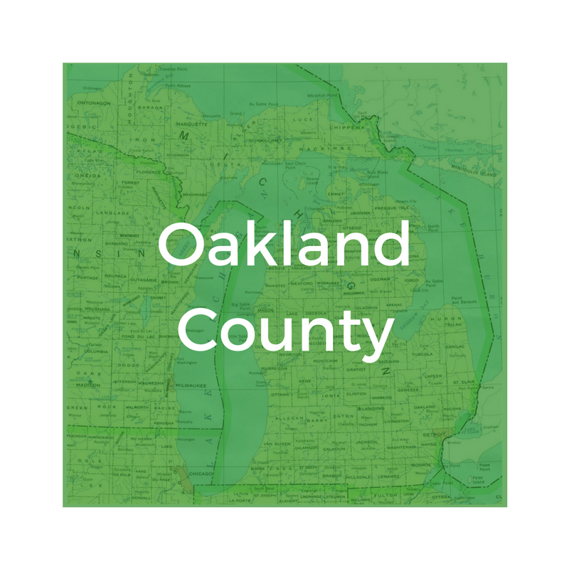 OaklandCounty.png