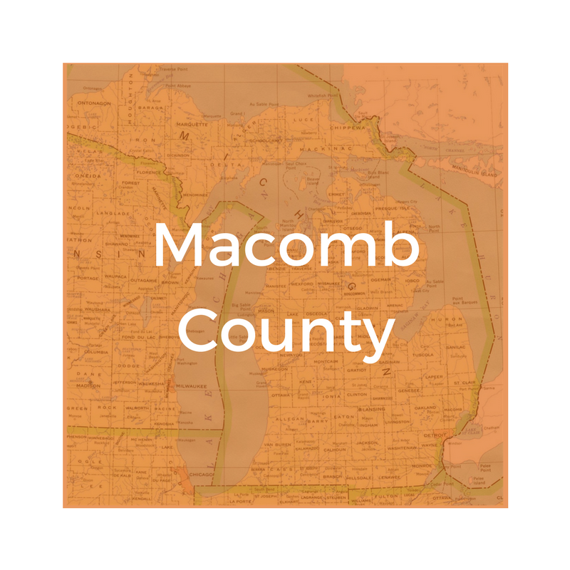 MacombCounty.png
