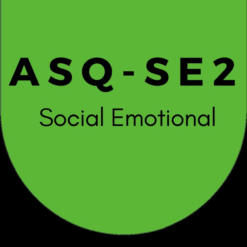 ASQ-3 copy 2.png