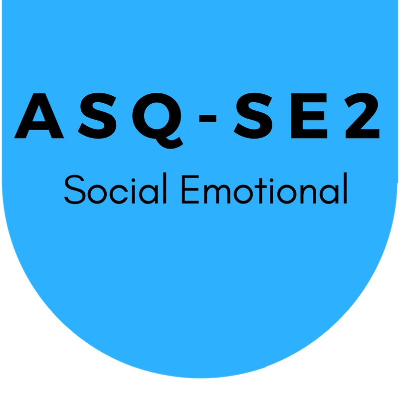 ASQ-3 copy 3.png
