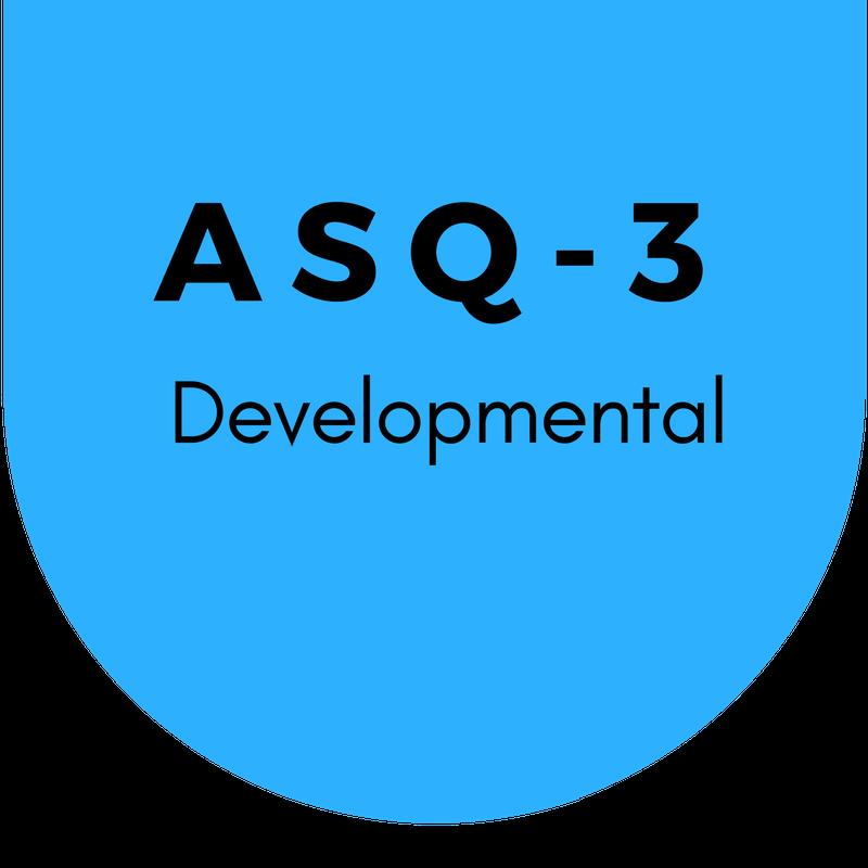 ASQ-3.png
