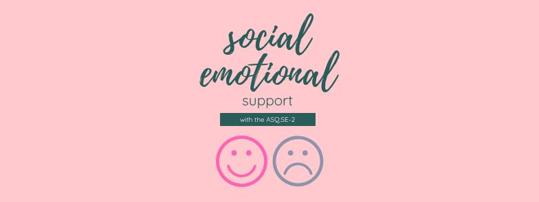 socialemotional.png