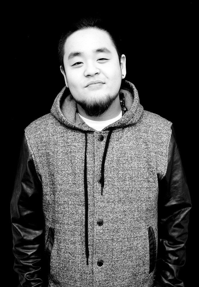 Poet-G-Yamazawa-Photo (2).jpg