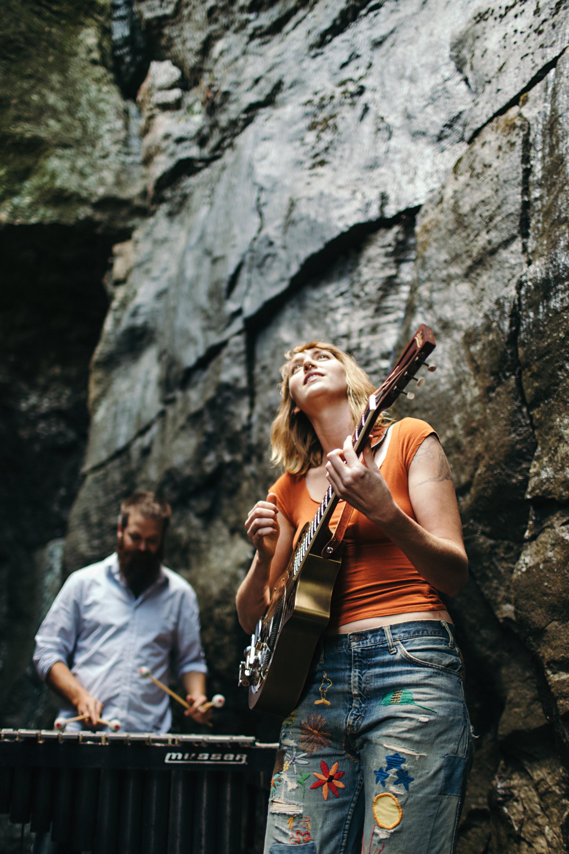 Dana-and-Adams-duo-in-cave.jpg