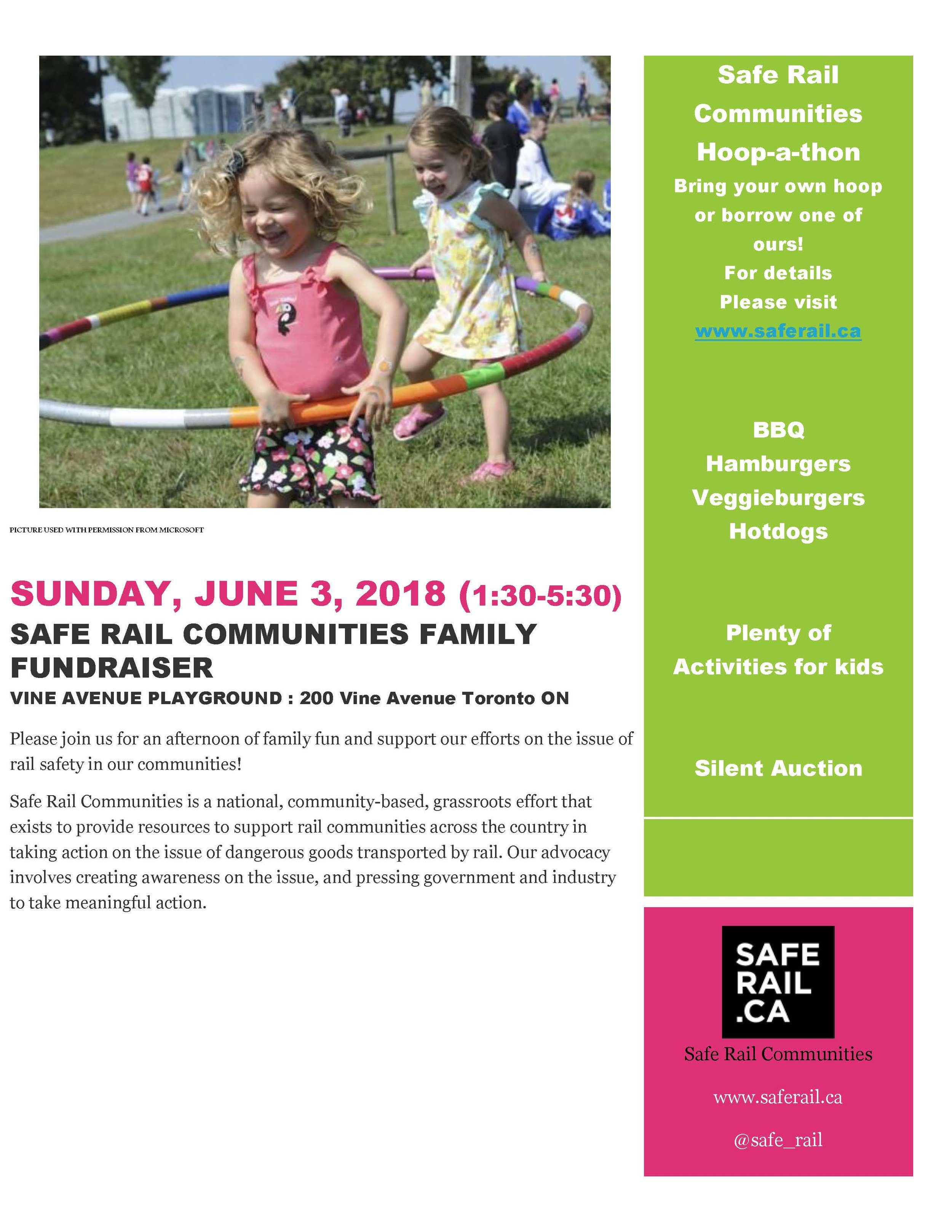 SRC Family Fundraiser Poster_2018_final-1.jpg