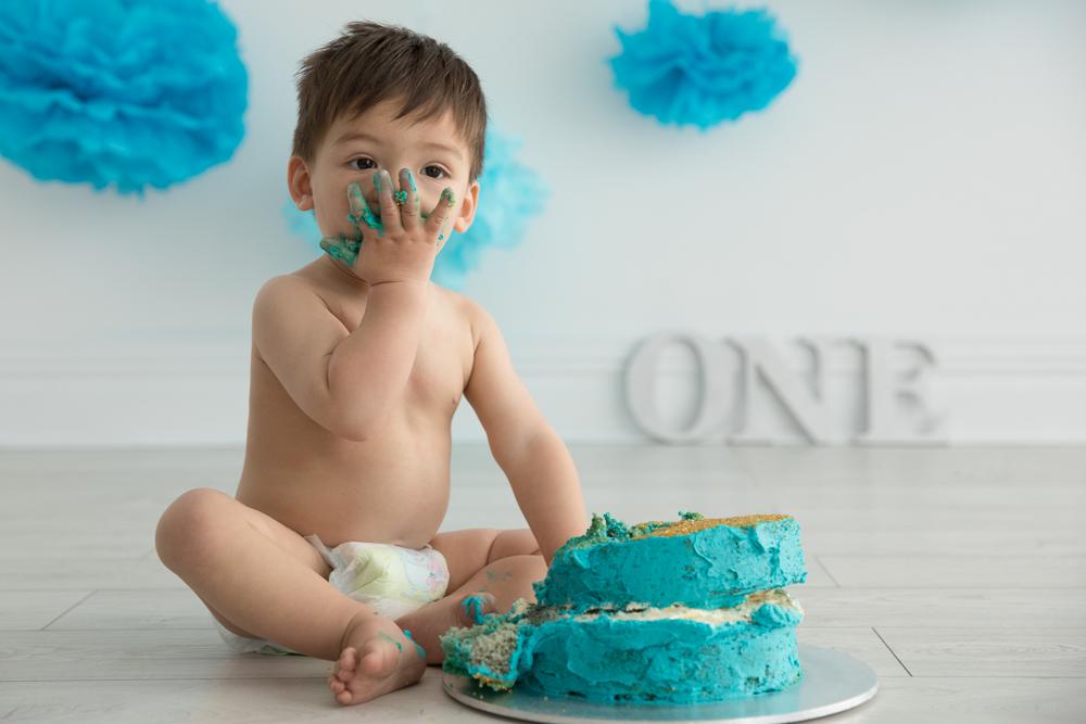 Cake Smash sRGB-9.jpg