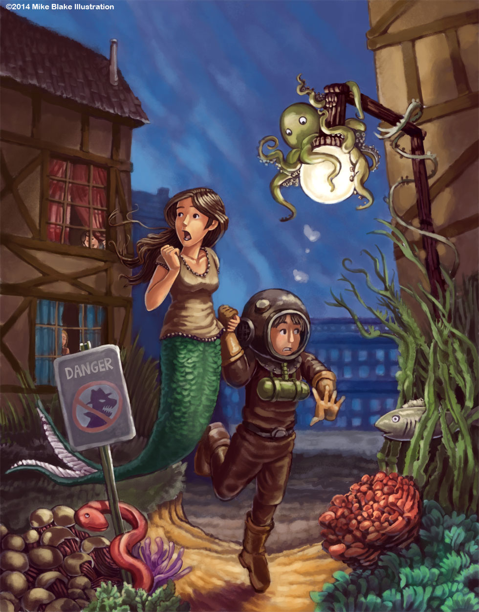 MermaidCity.jpg