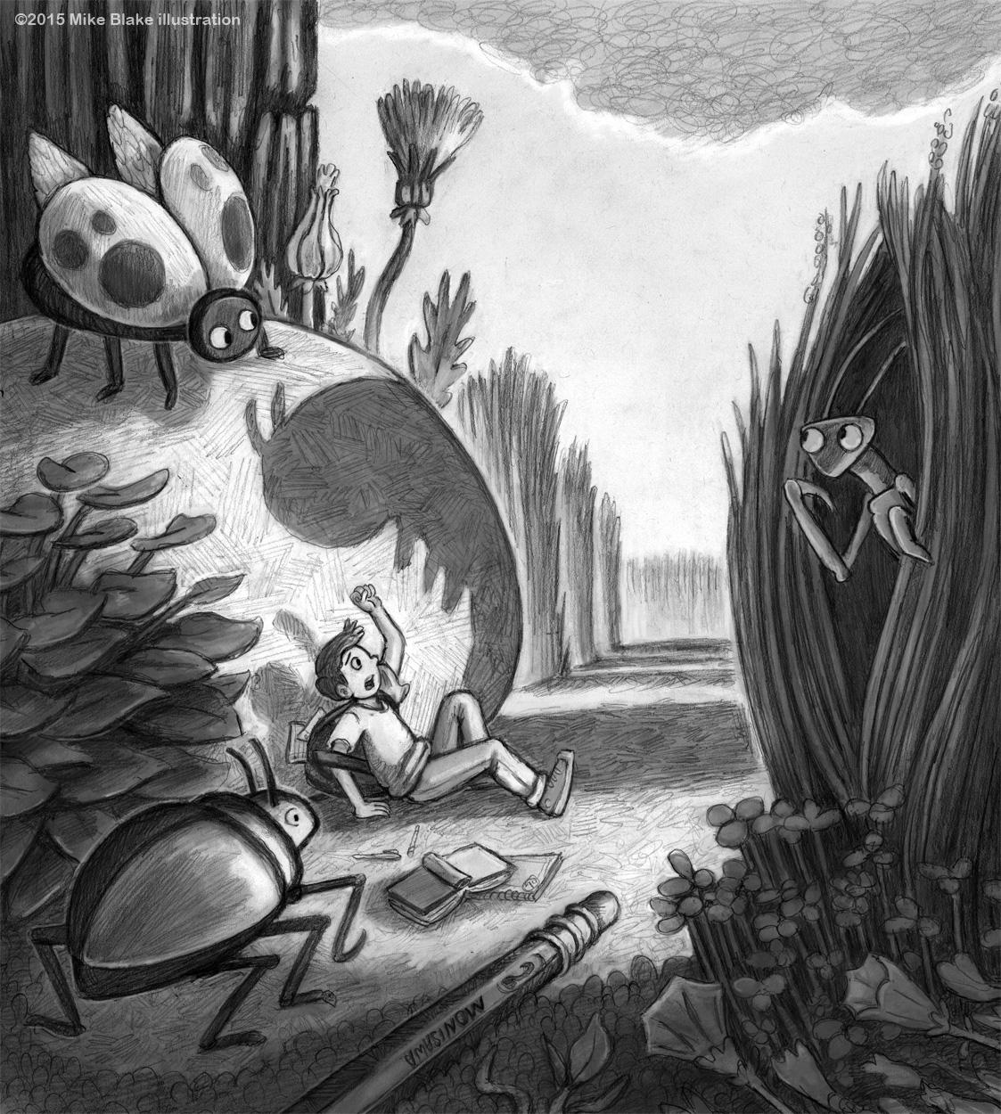 Ladybug-adventure.jpg