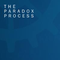 The Paradox Process - By Thomas Jones