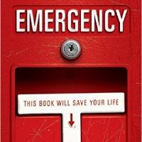 Emergency - By Neil Strauss