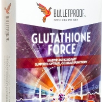 Glutathione - By Bulletproof