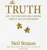 Truth- Book by Neil Strauss