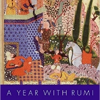 A Year Within - Book by Coleman Barks