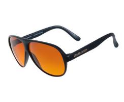 BlueBlocker Glasses, by BluBlocker