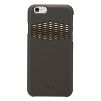 iPhone radiation protection case, by Pong