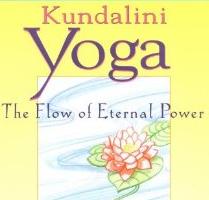 Kundalini Yoga: The Flow of Eternal Power - book by Shakti Parwha Kaur Khalsa