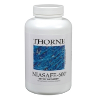 Niasafe by Thorne