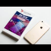 Zen Tech - Blue Blocker Filter by Bulletproof