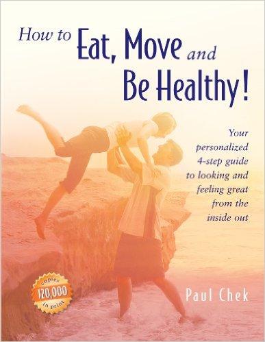 eat_move_bk.jpg