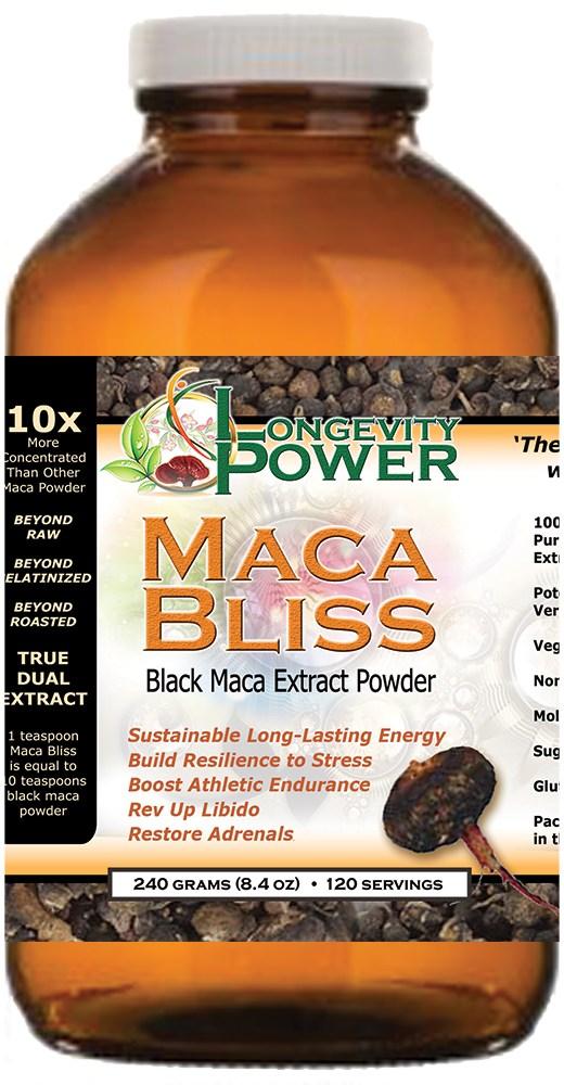 Maca-Bliss.jpg