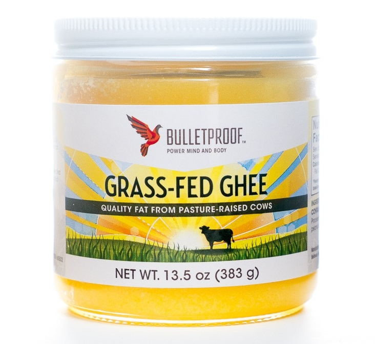 ghee_closed_jar__web.jpg