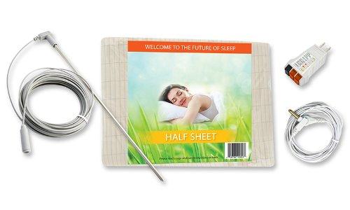 Grounding Sheet
